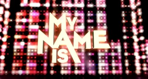 My name is | RTL 4