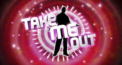 Take Me Out | RTL5