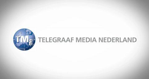 TMG Arbeids markt communicatie