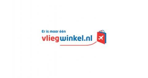 Vliegwinkel Commercial
